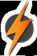 Thunder Trike Tours Logo